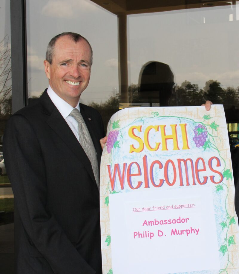 Ambassador-Phil-Murphy-visits-with-SCHI-for-PM.jpg
